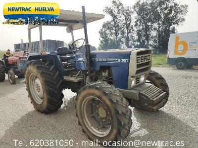Ebro EBRO 6067